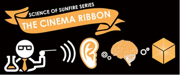 Cinema Ribbon